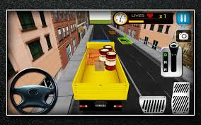 Truck Parking 3D Simulator - Android Apps On Google Play Truck Driver Depot Parking Simulator New Game By Amazoncom Trucker Realistic 3d Monster 2017 Android Apps On Google Play Car Games Cargo Ship Duty Army Store Revenue Download Timates For Free And Software Us Contact Sales Limited Product Information Real Fun 18 Wheels Trucks Trailers 2 Download