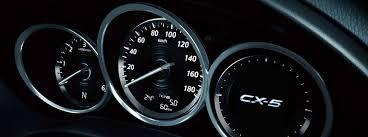 Why Are My Mazda Warning Lights Matt Castrucci Mazda