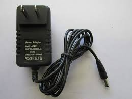 Amazon.com: 12V Mains AC-DC Adaptor Power Supply Charger For ... 13 Computer Gaming Chair Household To In Seat Covers Office Cheap Pyramat Pc Gaming Find Homedics Icush Review Games Pipherals Good Gear Guide Rocker Seat Best Rocker Chair Top 6 16 Cloth Esports Bow Lifted Recling S2000 Video Game Sound Euc Pictures On Arx Frankydiablos Diy Ideas Patio Garden Fniture Haing Swing Waterproof Style X 51396 Pro Series Pedestal 21
