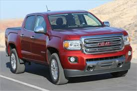 Gmc Trucks 2016 For Sale Awesome Used 2016 Gmc Canyon For Sale ... Gmc Trucks For Sale Used 44 Best Of Lifted 2014 Sierra For In Louisiana Cars Dons Automotive Group Honda Accord Hybrid Tourings Autocom Khosh Gmc Kamloops Zimmer Wheaton Buick Dallas Ga Less Than 5000 Dollars Sale Dayton Ohio 4x4 Custom 1500 Reviews Price Photos And Specs By Owner Fresh 2500 Diesel Tappahannock Vehicles