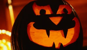 Is Halloween Capitalized by History Of Trick Or Treating Halloween History Com