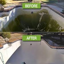 Arizona Tile Livermore Yelp by Bullfrog Pool Tile Cleaning 11 Photos U0026 27 Reviews Pool
