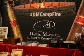 100 Daniel Marshall IPCPR 2016 Halfwheel