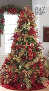Raz Christmas Trees 2013 by 300 Best Christmas Trees Images On Pinterest Christmas Time