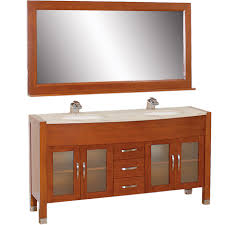 Tommys Patio Cafe Webster Tx by 28 Small Two Sink Vanity Small Double Sink Vanity Bathroom