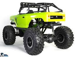 Lift Kit By STRC For Axial SCX10 Chassis - Making A Mega/Mud Truck! 98 Z71 Mega Truck For Sale 5 Ton 231s Etc Pirate4x4com 4x4 Sick 50 1300 Hp Mud Youtube 2100hp Mega Nitro Mud Truck Is A Beast Gone Wild Coub Gifs With Sound Mega Mud Trucks Google Zoeken Ty Pinterest Engine And Vehicle Everybodys Scalin For The Weekend Trigger King Rc Monster Show Wright County Fair July 24th 28th 2019 Jconcepts New Release Bog Hog Body Blog Scx10 Rccrawler