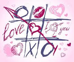 Cartas De Amor Con Dibujos