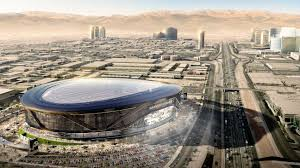 Front Desk Agent Salary Las Vegas by Raiders Move To Las Vegas Approved 31 1