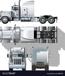 Vector Semi Truck Royalty Free Vector Image - VectorStock Semi Truck Outline Drawing Vector Squad Blog Semi Truck Outline On White Background Stock Art Svg Filetruck Cutting Templatevector Clip For American Semitruck Photo Illustration Image 2035445 Stockunlimited Black And White Orangiausa At Getdrawingscom Free Personal Use Cartoon Transport Dump Stock Vector Of Business Cstruction Red Big Rig Cab Lazttweet Clkercom Clip Art Online Trailers Transportation Goods