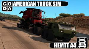 American Truck Simulator || OSHKOSH DEFENSE HEMTT A4 - YouTube Kosh Truck Parts For Sale Used Spicer Rp8341d 1907 Okosh P Mpt Series Jack Doheny Companiesjack Companies American Truck Simulator Defense Hemtt A4 Youtube Other Axle Assembly 522826 M1070 Military For Sale Auction Or Lease Pladelphia Pin By Ron Tribunella On Cool 4x4s Pinterest Cars Vehicle And 4x4 Transfer Case Assembly Trucks Parts A98 3200g969 Stock Fda237 A Inc 1987 Mk48 Jackson