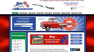 Finding Niche ECommerce Website Ideas: Best Business Sites 1955 Chevy Truck Outrageous Hot Rod Network Used Parts Phoenix Just And Van Old Chevrolet Catalog Auto Electrical Wiring Diagram 9 Sixfigure Trucks Pickup Beds Tailgates Takeoff Sacramento Vintage Chevrolet Chevy Gm Hubcaps Wheels Auto Car Truck Parts Old Vintage Classic Car Searcy Ar 1951 Ebay Sell Video Youtube Chevygmc Brothers Ar Designs Of 86