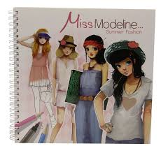 31 best miss modeline images on pinterest drawings drawing and maya