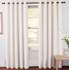 Blackout Curtain Liner Target by Simple Living Room With White Blackout Curtains Target And Oil