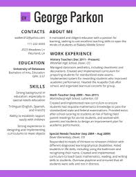 Free Word Resume Template. Free Red Minimal Resume Template. Cv ... The Resume Vault The Desnation For Beautiful Templates 1643 Modern Resume Mplate White And Aquamarine Modern In Word Free Used To Tech Template Google Docs 2017 Contemporary Design 12 Free Styles Sirenelouveteauco For Microsoft Superpixel Simple File Good X Five How Should Realty Executives Mi Invoice Ms Format Choose The Best Latest Of 2019 Samples Mac Pages Cool Cv Sample Inspirational Executive Fresh
