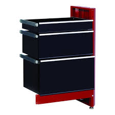Edsal Metal Storage Cabinets by Garage Cabinets Garage Closets Sears
