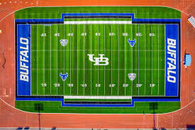 College Football Field Designs: Top 25 Ranking | SI.com 2017 Nfl Rulebook Football Operations Design A Soccer Field Take Closer Look At The With This Diagram 25 Unique Field Ideas On Pinterest Haha Sport Football End Zone Wikipedia Man Builds Minifootball Stadium In Grandsons Front Yard So They How To Make Table Runner Markings Fonts In Use Tulsa Turf Cool Play Installation Youtube 12 Best Make Right Call Images Delicious Food Selfguided Tour Attstadium Diy Table Cover College Tailgate Party