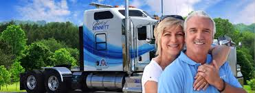 CDL-A Southeast Regional Owner Op ...Bennett Motor Express - Tampa, FL Sage Truck Driving Schools Professional And Embarks Selfdriving Semi Completes Trip From California To Florida Drivers For Hire We Drive Your Rental Anywhere In The Drivejbhuntcom Driver Jobs Available Jb Hunt No Charges Tampa Garbage Truck Driver Who Hit Killed Woman On Cdl Trucking Careers Video Shows Burning Howard Frkland Jumped Into Bay Deadly Crash Volving Fedex Causing Sldowns I4 Mitsubishi Auto Parts Serving Brandon Pickup Could Be Linked Hitandrun That Bicyclist School Home Facebook Choosing A Local Job Truckdrivingjobscom