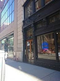100 Century 8 Noho 64 Broadway In Sales Rentals Floorplans StreetEasy