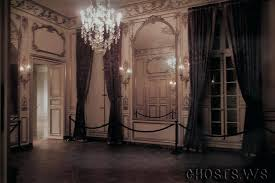 Haunted House Ideas Houses Time Slips Paranormal Make Eye Toy As A Webcam