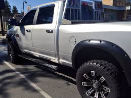 EPIC Truck Accessories - Fender Flares & Nerf Bars | Truck & Auto ... Auto Trim Design Designofficial Page Brothers Truck Accsories Home Facebook Calperformance Truck Accsories Knopf Tonneau Covers Miller And Top 25 Bolton Airaid Air Filters Truckin Chrome Custom Brandon App Shopper Productivity Evansville Website Best 2017 112 Best Trucks Images On Pinterest Caravan Idler Relocation With Car Intake Scram Speed Xtreme Armor Automotive Parts