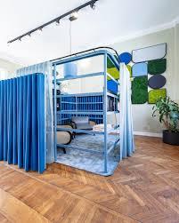 100 Interior Design Words The Future Of Workspace Design In 5 Words Dfor