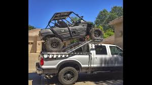 100 Southern Truck Beds Modifying Your Ford S Bed To Fit Your Needs Fords