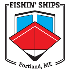 Fishin' Ships 10 Best Food Trucks In The Us To Visit On National Truck Day Americas Foodtruck Industry Is Growing Rapidly Despite Roadblocks Portland Maine Maine Truck And Disney Magoguide Travel Guide Map Explore The Towns Dtown City Orlando Ranks As Third Most Food Truckfriendly City In Country Fuego Cartsfuego Carts Burritos Bowls Oregon State Theatre Thompsons Point These Are 19 Hottest Mapped Streetwise Laminated Center Street Of