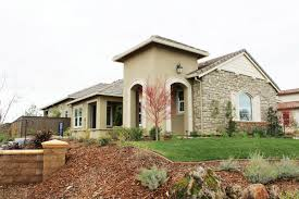 100 Model Home Theres No Place Like A Model Home Cypress At Serrano