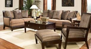 Bobs Living Room Chairs by Modern Living Room Furniture Sets Without Cluttered Style