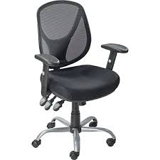 Staples Computer Desks And Chairs by 28 Staples Computer Desk Chairs Global Fabric Computer And