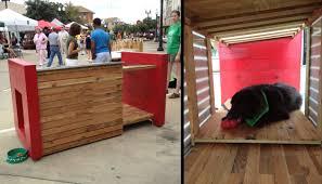 dog house plans pdf slab wood furniture plans plans download