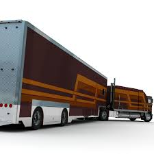 3d Truck Trailer Atds Model   Semi Truck Drawings   Pinterest   Semi ... Atds Truck Driving School Home Facebook Pin By Nico Lievens On Trucks Pinterest Fildes European Telefot Project Benefit Cost Analysis For Satnav Atdsi About Tennessee Ion Mobility Action Spectroscopy Of Flavin Dianions Reveals Best 2018 Wichita Falls Tx Resource K100kenworth Hash Tags Deskgram Career Opportunities Atds Tmc Transportation Twitter Cgrulations To Orientation Honor Food Stores