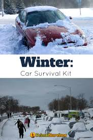 Winter: Your Car Survival Kit | Truck Prep | Pinterest | Survival ... Truck Bed Light Kit With 48 Super Bright Color White Led Waterproof 14pcs Vehicle Emergency Rescue Bag Automobile Tire Pssure Cheap Emergency Find Deals On Line At Survival 20 Lifesaving Items To Keep In Your Raf Set Airfix 03304 1988 Automotive Products Thrive Roadside Assistance Auto First Aid Edwards And Cromwell Chlorine Cylinder Tank Repair Kits Xtech Multi Function Car Jump Starter 200mah Youtube The Best Kits You Can Buy Be Ppared For Anything 30 Essential Things You Should Always Ppared 125piece W
