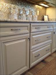 Best Color For Kitchen Cabinets by Kitchen Gray Green Paint Best Color To Paint Kitchen Cabinets