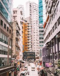 100 Hong Kong Condominium 14 Tips For Traveling To For The First Time Live