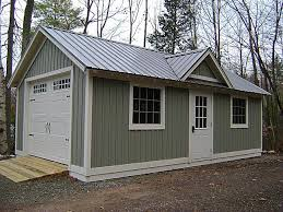 prefab sheds michigan tuff shed at home depot
