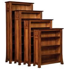 Cheap Tv Storage Units Living Room Furniture Find Tv