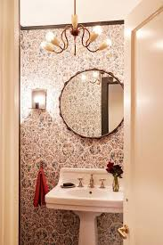 40 small bathroom ideas small bathroom design solutions