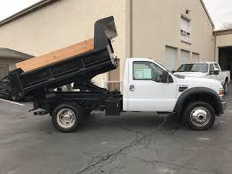 100 Craigslist Greenville Sc Trucks Cars For Sale By Owner Near Me BLOG OTOMOTIF KEREN