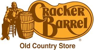 Cracker Barrel Rocking Chairs - Are They Good? | Best Rocking Chairs Indoor Wooden Rocking Chairs Cracker Barrel Old Country Store Fniture The Hot Bid Chair Benefits In The Age Of Work Coalesse Outdoor Two People Sitting 22 Popular Types To Make Your Home Stylish Fisher Price New Born To Toddler Rocker Review Best Baby Rockers Rated In Recling Patio Helpful Customer Reviews Amazoncom Gripper Nonslip Omega Jumbo Cushions 1950s 1960s Couple Man Woman Sitting On Porch In Rocking Chairs Most Comfortable And Recliners For Elderly Comforting Fictions Dementia Care New Yorker
