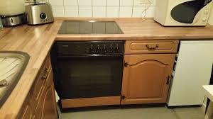 küche zu verschenken in 99734 nordhausen für gratis zum