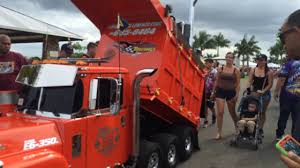 Mini Mack Truck Show Puerto Rico - YouTube 2011 Mack Pinnacle Cxu613 Houston Tx 1345188 Dump Trucks In For Sale Used On Buyllsearch On Twitter Legends Old And New Spotted At Cventional Tx The Terrifying Moment A 2018 Mack Anthem 64t Sleeper Truck Auction Or Lease View All Buyers Guide Venta De Camiones Usados Remolques Clasificados Y Directorios De Pinnacle Chu613 Cab Chassis Defender Bumpers888 6670055houston Mru613