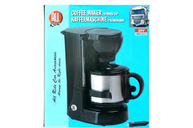 Kitchenaid Coffee Filters Maker Filter Kitchen Aid Makers Reviews
