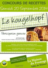 maison du fromage fromage
