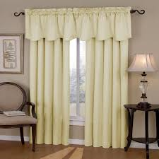 Kmart Curtains Jaclyn Smith by Furniture Awesome Colormate Curtains Sears Blackout Curtains Bed