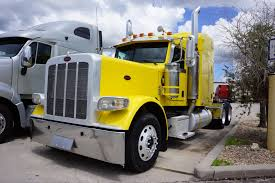 PETERBILT FOR SALE 2004 Peterbilt 379x Show Truck Youtube 2014 Kenworth T680 For Sale In Carrollton Georgia Marketbookcotz Jordan Sales On Twitter Help Us Keep Our Roads Clean Used Trucks Inc Friday March 27 Mats And Shine A Pair Of Classics Ga On Buyllsearch W900l Cventional Sleeper Truckingdepot Commercial Fleet Fancing Home Facebook Ga Best Image Kusaboshicom 1983 359 190l Cummins 2015 Gmc Terrain For Sale In 2gkflte38f04963 Mike