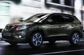 Patio Tuerca Ecuador Nuevos by Carros Nissan Nissan Nuevos 2017 2016 En Venta En Ecuador