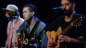 local natives full performance live on kexp youtube