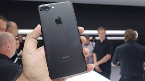 Apple iPhone 7 and iPhone 7 Plus India pricing revealed ahead of