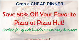 Pizza Hut Deal! 50% OFF Menu Pizzas! Use The Code Online Pizza Hut On Twitter Get 50 Off Menupriced Pizzas I Love Freebies Malaysia Promotions Everyday Off At March Madness 2019 Deals Dominos Coupons How To Percent Pies When You Order Hit Promo Best Promo Code For The Sak Hut Large Pizza Coupons All Through Saturday Web Deals Half Price Books Marketplace Coupon Things To Do In Ronto Winter Papajohns Discount Is Buffalo Wild Wings Open